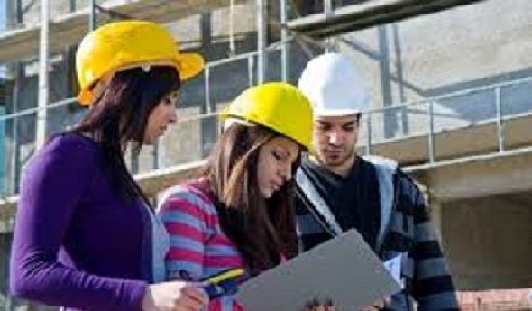 Zagotavljanje varnosti in zdravje pri delu